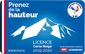 1-licence-carte-neige-2019-2020-angles-arrondis