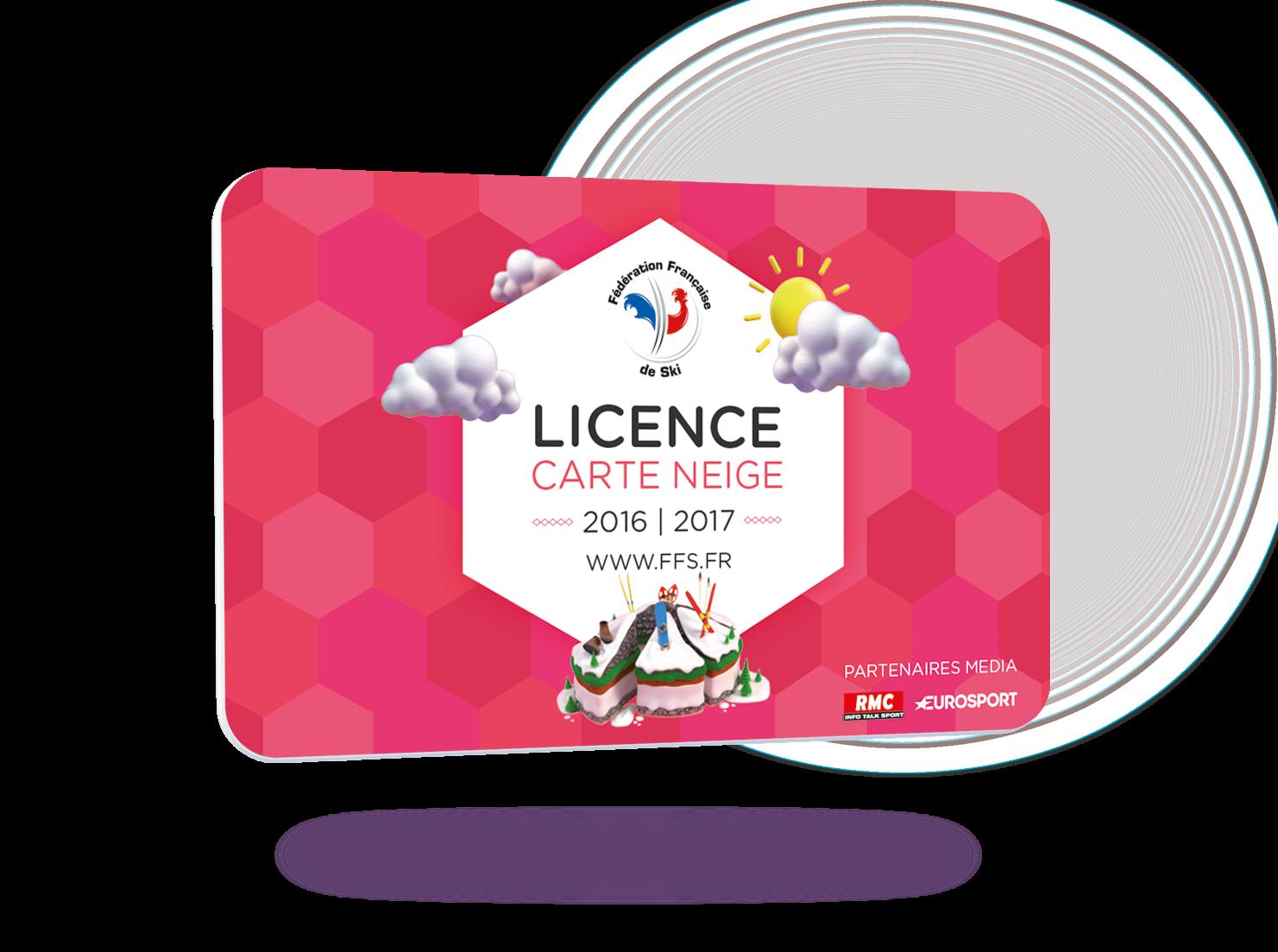 Carte flotte-licence-2016
