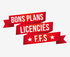 bons-plans-licencies