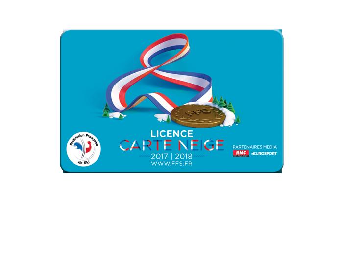 carte-flotte-licence-2017