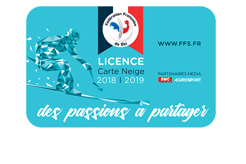 licence-2018-2019