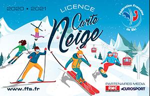licence-carte-neige-20-21