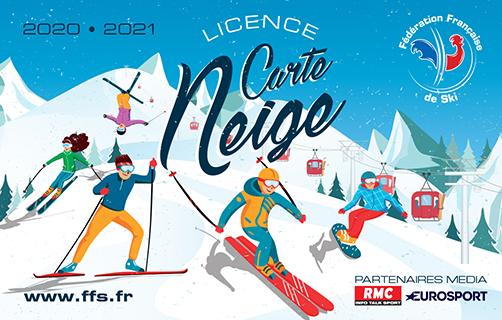 licence-loisir-2021
