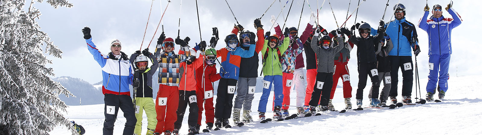ski-en-club-cest-facile