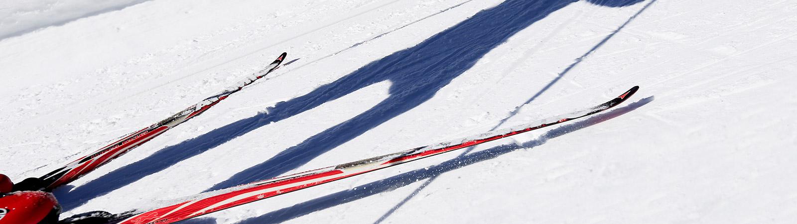 fartage-ski-de-fond