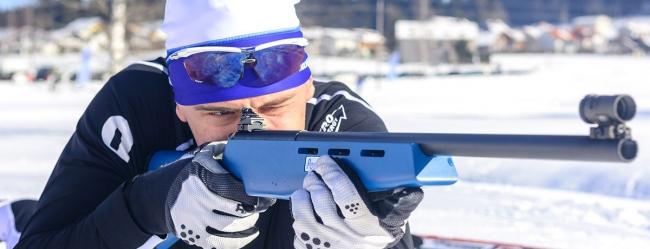 initiation-biathlon-club-de-la-ffs-1