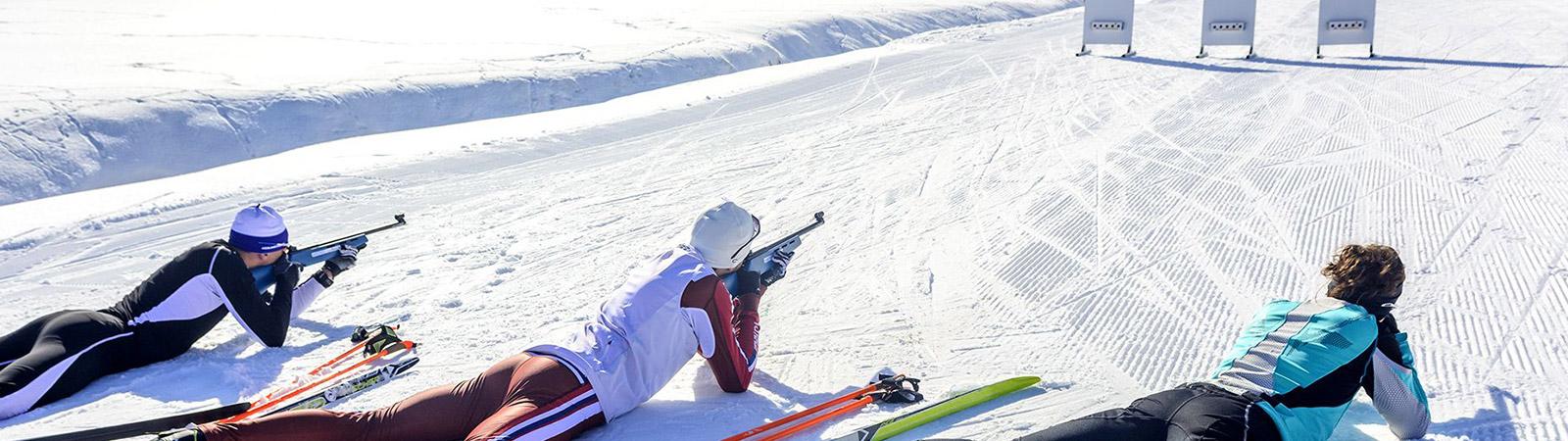 initiation-biathlon-club-de-la-ffs-6