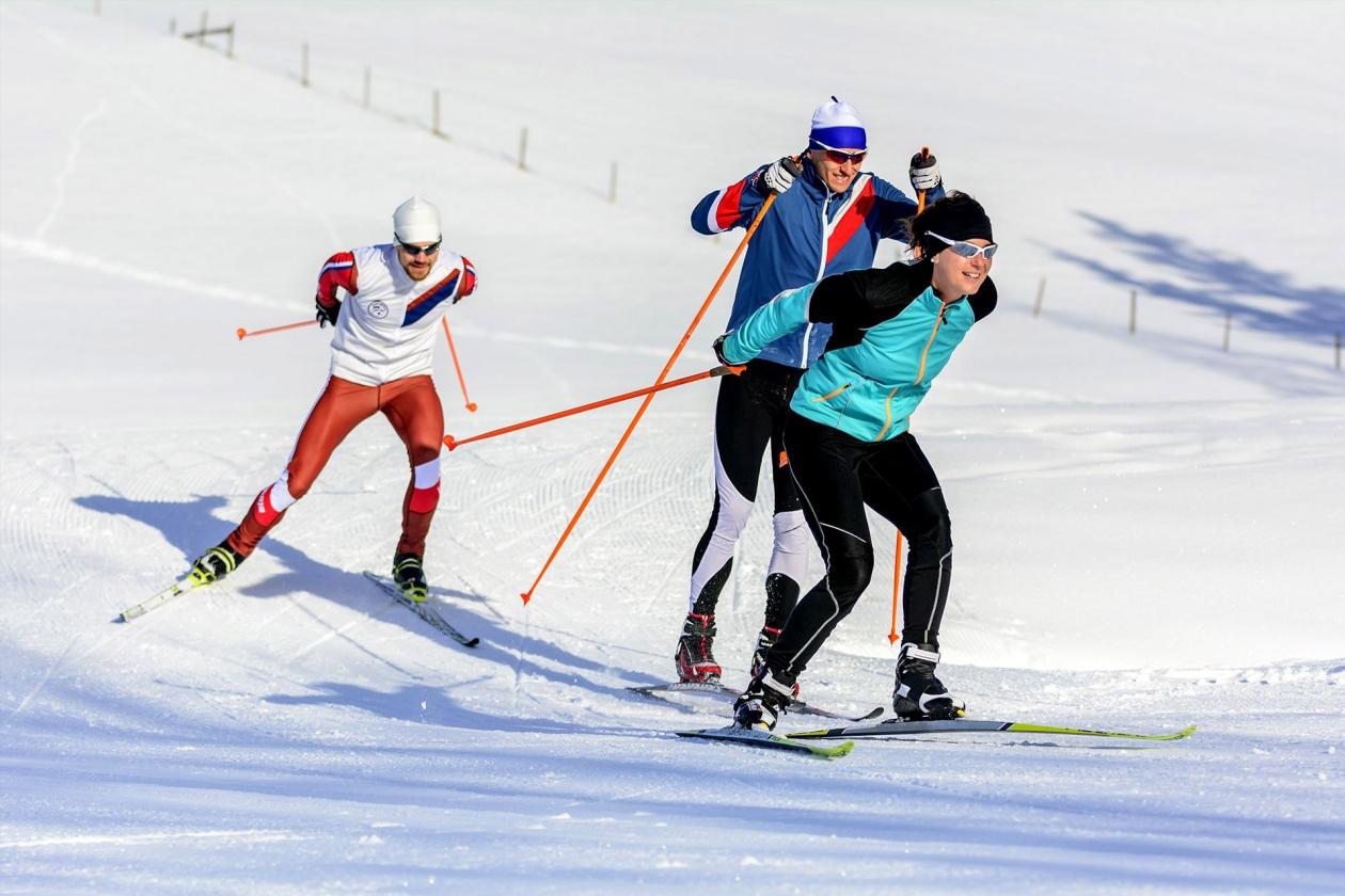 initiation-biathlon-club-de-la-ffs-7