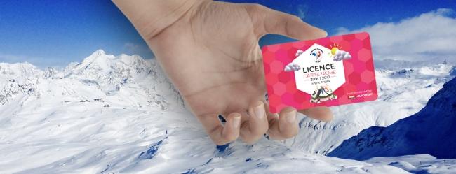 paysage-club-de-la-ffs-ma-licence-carte-neige2