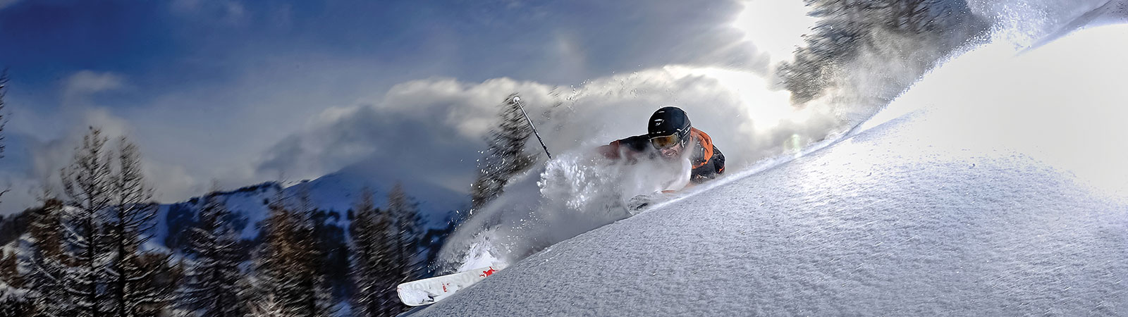 ski-alpin-club-ffs