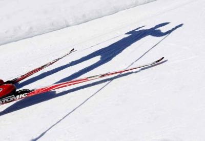 ski-de-fond-club-de-la-ffs