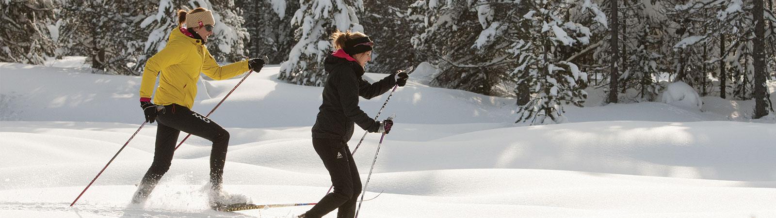 ski-de-fond-club-ffs-2