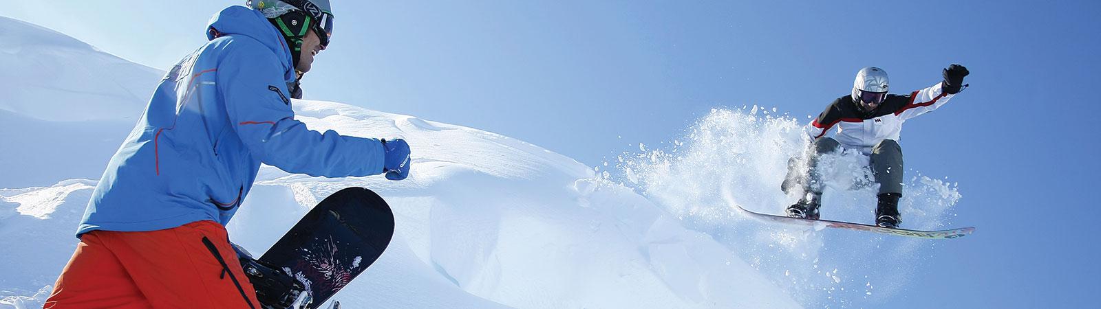 snowboars-clb-de-la-ffs