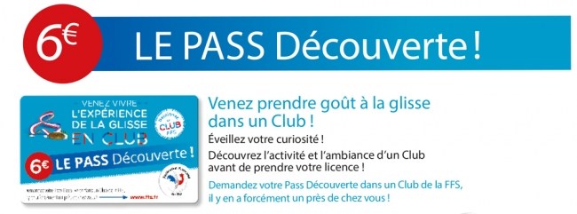 pass-decouverte