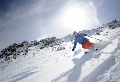 skiez-en-toute-liberte