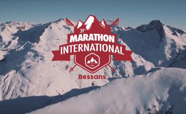 marathon-bessans