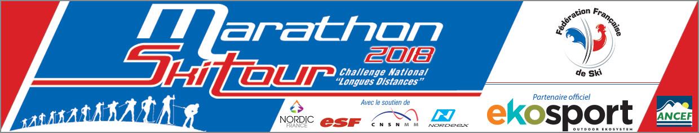 marathon-ski-tour-2018