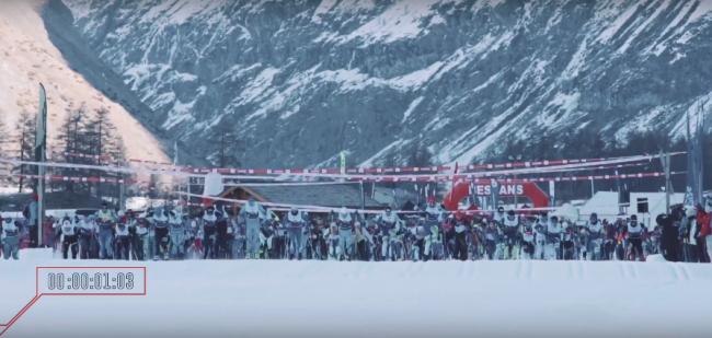 marathon-ski-tour-bessans2