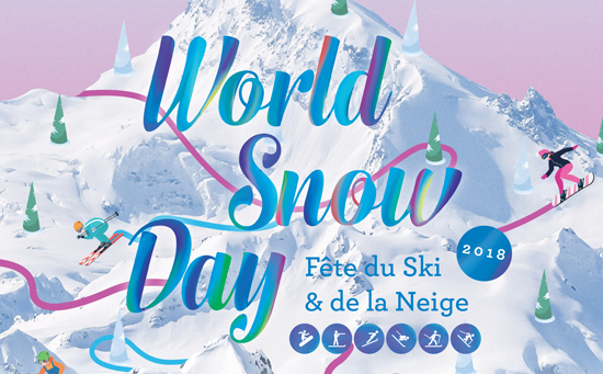 world-snow-day-loisir