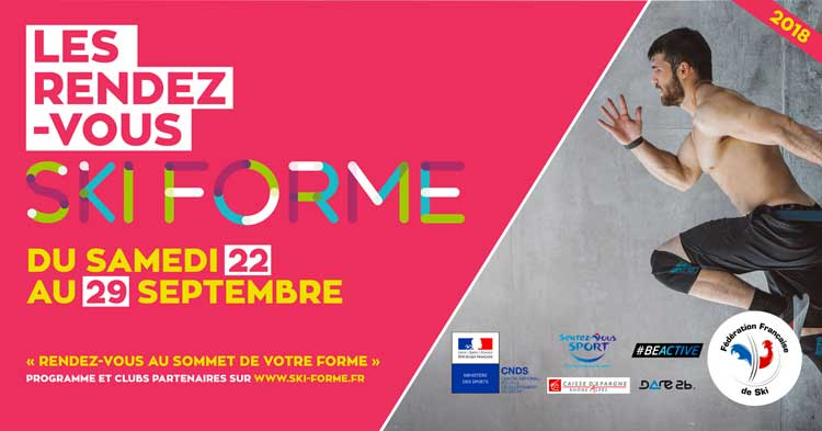 fb-cover_rdv-skiforme