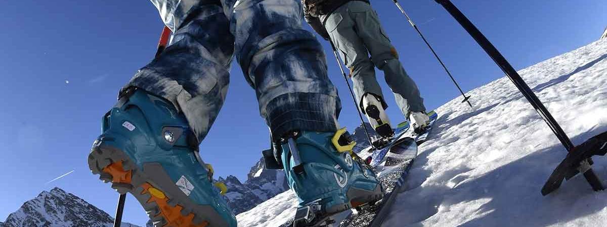 ski club montmélian