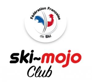 Ski Mojo Club