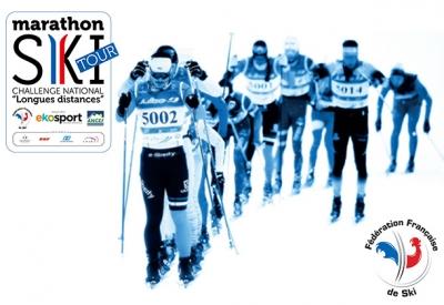 marathon-ski-tour-2020-une