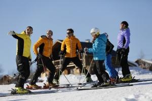 ski-forme-formation