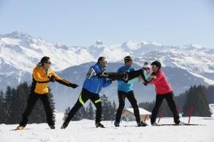 ski-forme-paysage
