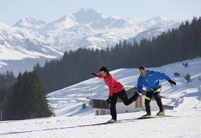une-news-ski-forme-loisir