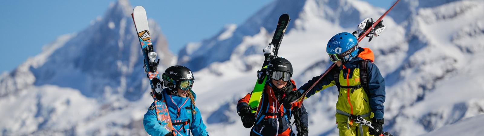 ski_alpehuez_family-067-1