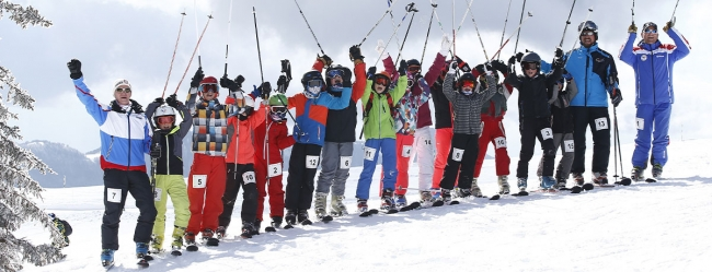 skiez-encadre