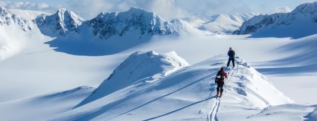 skiez-libere